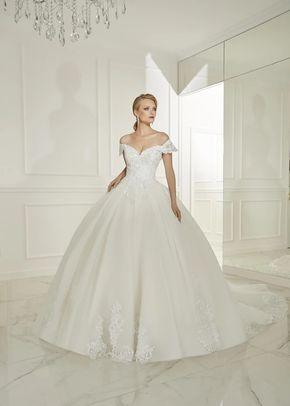 SERENA, Elegance Sposa