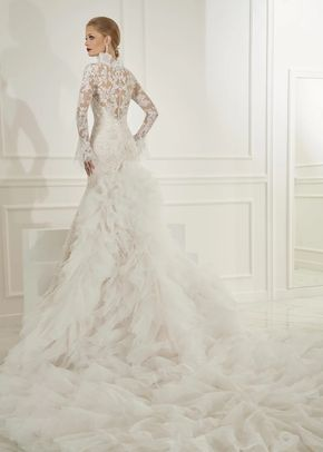 VITA, Elegance Sposa