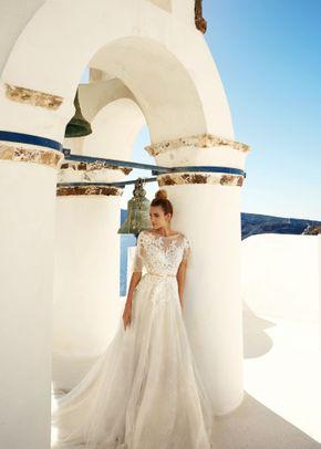 Robes Eva Lendel