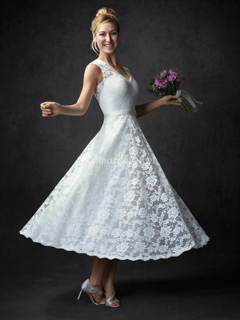 Robes de mari e sur gallery by kenneth winston ga2300 for Prix de robe de mariage kenneth winston
