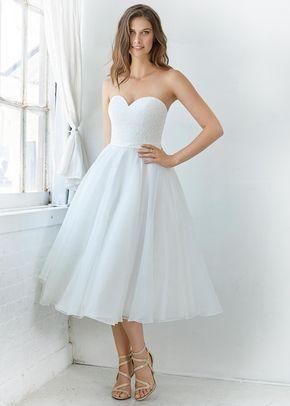 Robes de mari e de gallery by kenneth winston for Prix de robe de mariage kenneth winston