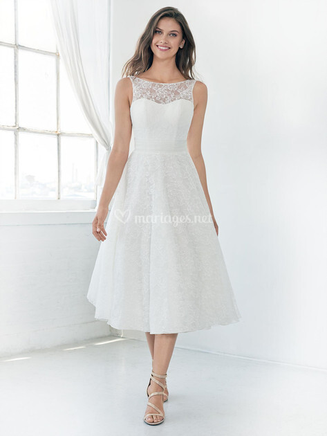 Robes de mari e sur gallery by kenneth winston ga2312 for Prix de robe de mariage kenneth winston