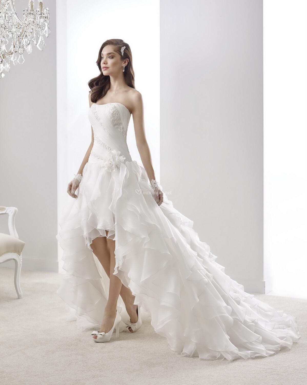 robes de mari e sur jolies joab16463 1