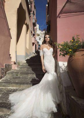 robes de mari e de julie vino 2017 On julie vino robes de mariée