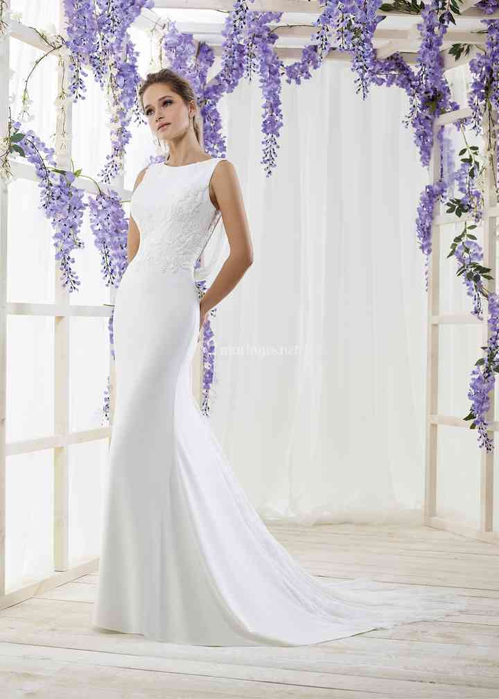 JFY 205-09, Just For You By Sposa Group Italia