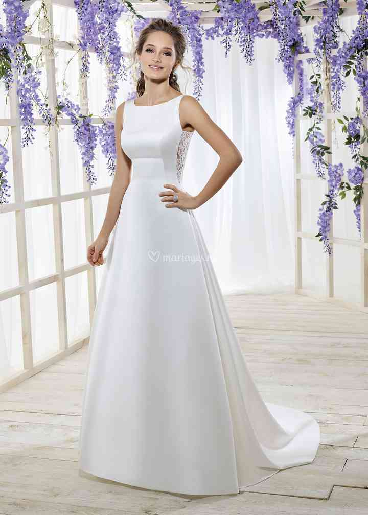 JFY 205-12, Just For You By Sposa Group Italia