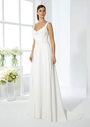 175-05, Just For You By The Sposa Group Italia