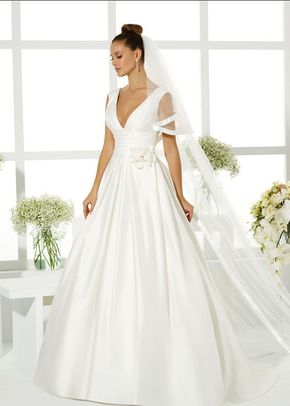 175-39, Just For You By The Sposa Group Italia