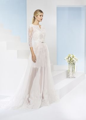 185-15 , Just For You By The Sposa Group Italia