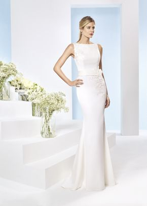 185-20 , Just For You By The Sposa Group Italia