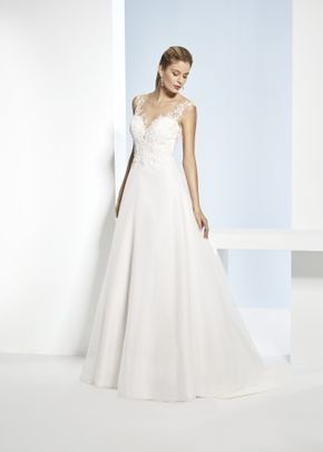 185-24 , Just For You By The Sposa Group Italia