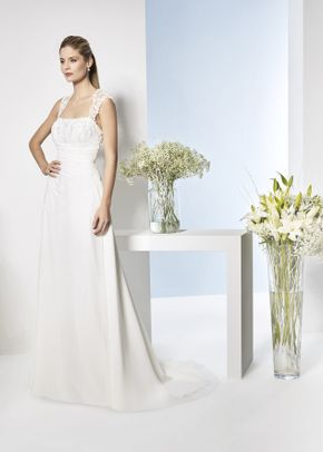 185-30 , Just For You By The Sposa Group Italia