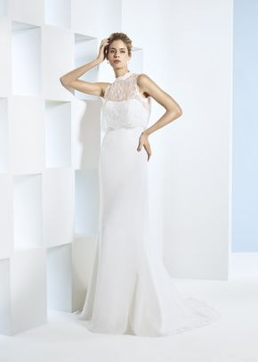 185-35 , Just For You By The Sposa Group Italia