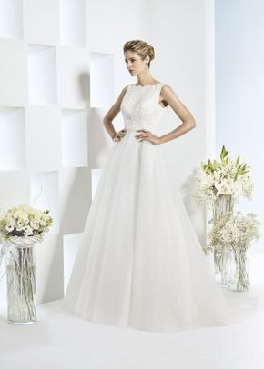 185-38 , Just For You By The Sposa Group Italia