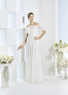 185-41 , Just For You By The Sposa Group Italia