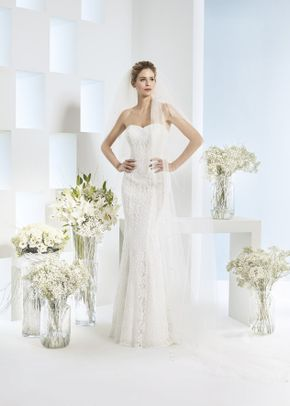 185-47 , Just For You By The Sposa Group Italia