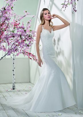 JFY 195 22, Just For You By The Sposa Group Italia