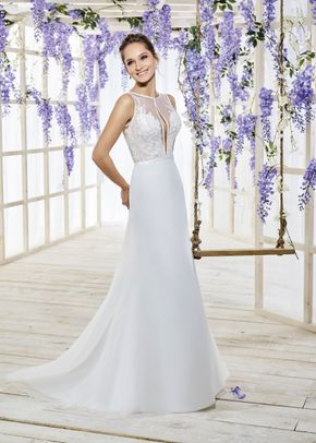 JFY 205-06, Just For You By The Sposa Group Italia