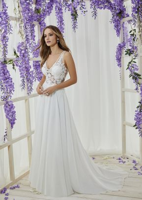 JFY 205-29, Just For You By The Sposa Group Italia