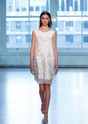 Elise Dress, Tiffany Rose