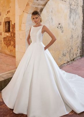185-16, Just For You By The Sposa Group Italia