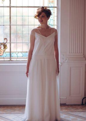 ELISABETH, Kaa Couture