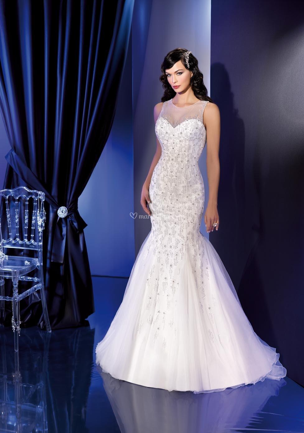 Robes de mari e sur kelly 39 s ks 166 01 for Boutiques de robe de mariage kansas city