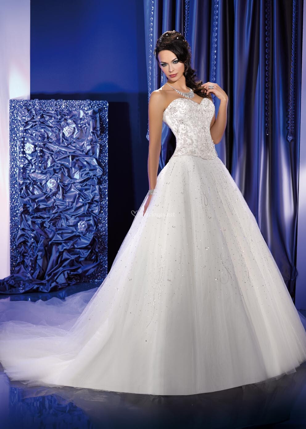 Robes de mari e sur kelly 39 s ks 166 29 30 for Boutiques de robe de mariage kansas city