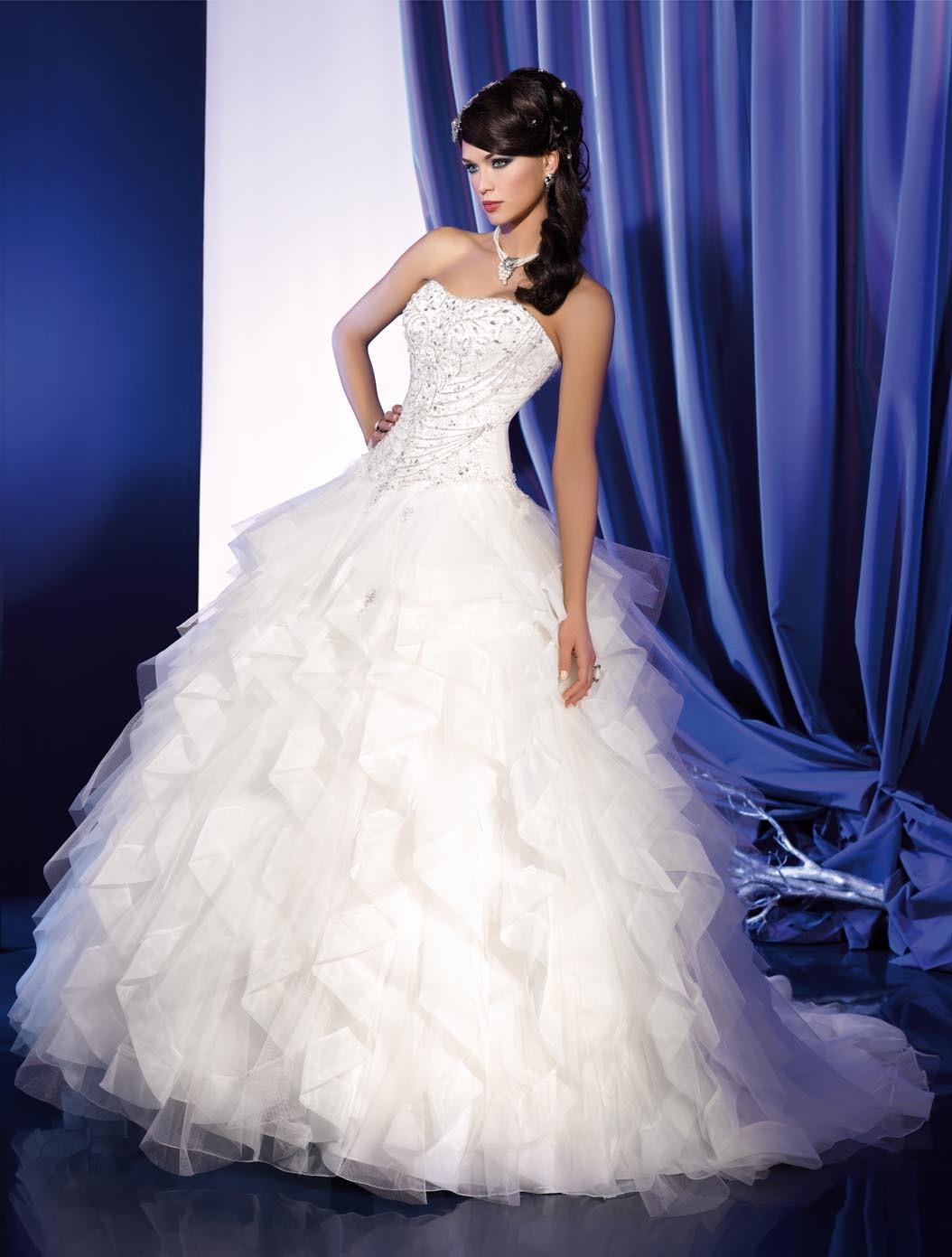 Robes de mari e sur kelly 39 s ks 166 45 46 for Boutiques de robe de mariage kansas city