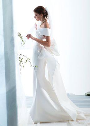 18-6, Le Spose di Giò