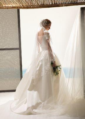 19_05, Le Spose di Giò