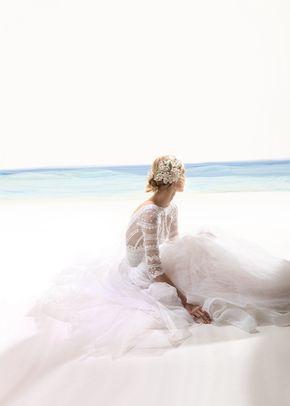 19_09, Le Spose di Giò