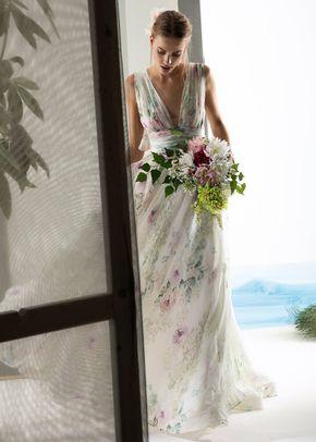 19_17, Le Spose di Giò