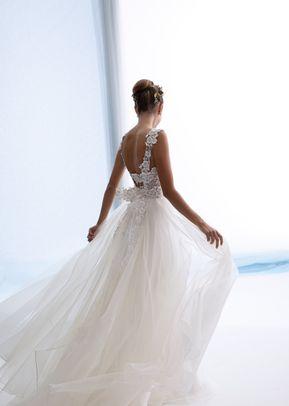 28 723, Le Spose di Giò