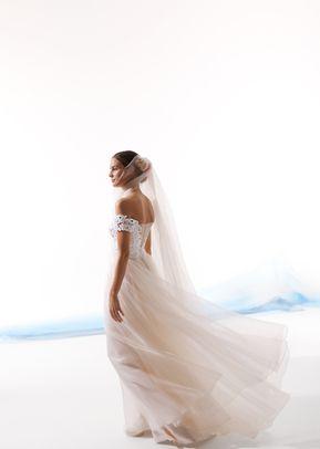 49 743, Le Spose di Giò