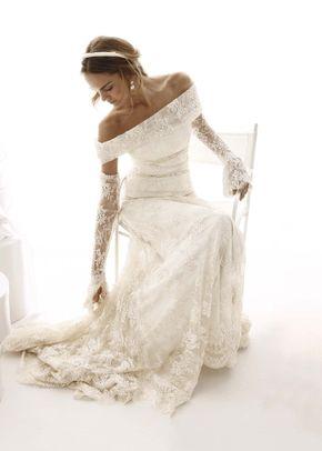 CL32, Le Spose di Giò