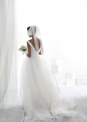 CL41, Le Spose di Giò