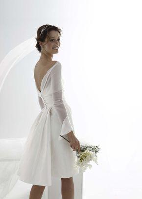 CR5, Le Spose di Giò