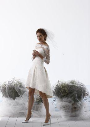 robes de mari e On robe de mariée le spose di gio