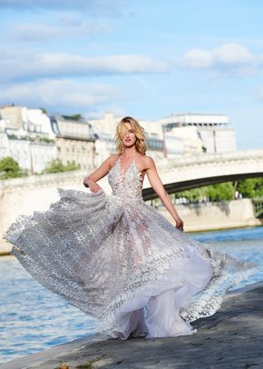 verna, LK PARIS Couture