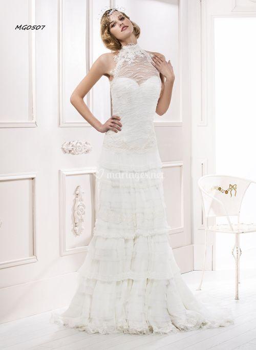 les robes de mari es du 3 juin 2014 sont mode