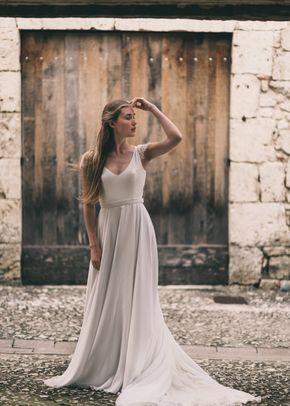 Léa, Marion Kenezi