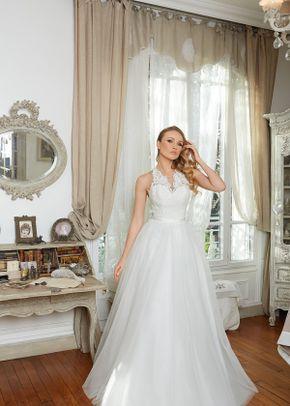 Manon, Matrimonia