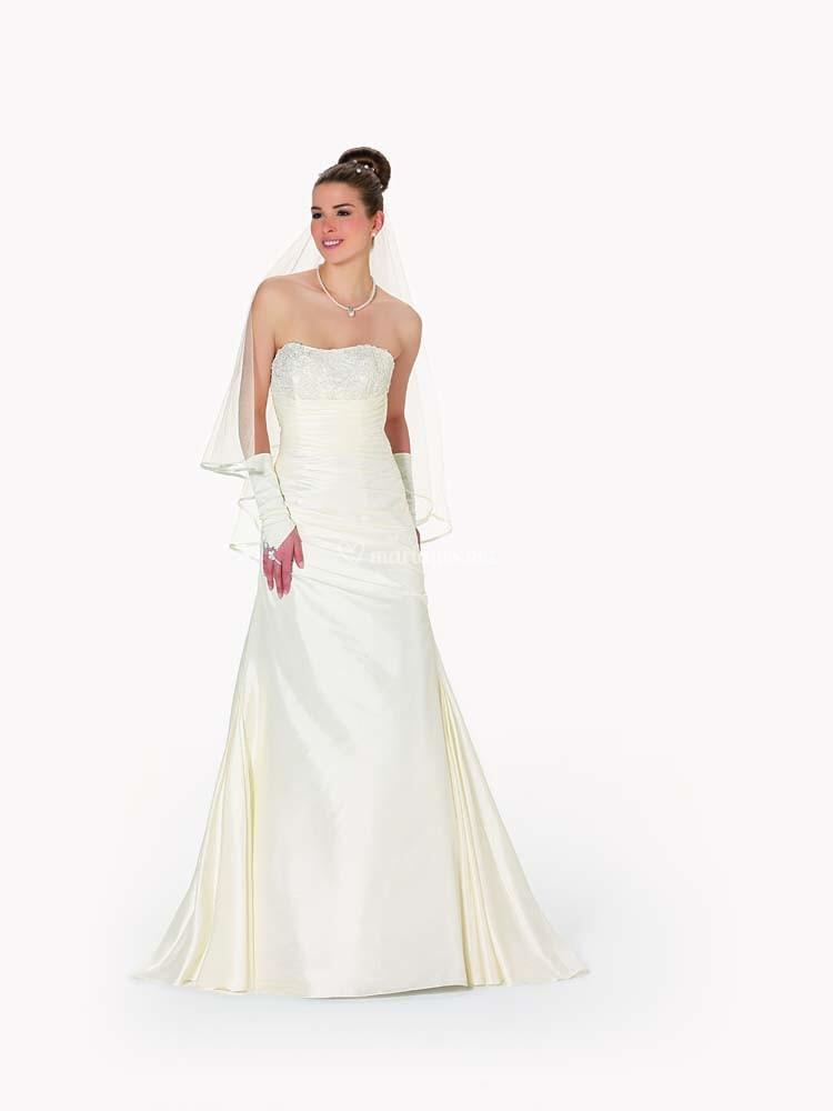 robe de mariee a louer alsace idees et d39inspiration sur With robe de mariée alsace
