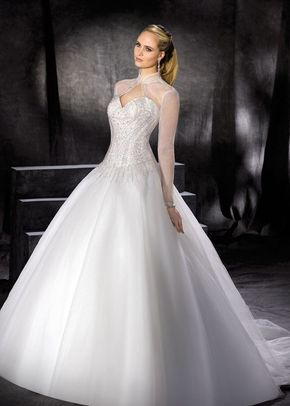 176-24, Miss Kelly By The Sposa Group Italia