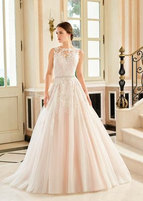 181-12, Miss Kelly By The Sposa Group Italia
