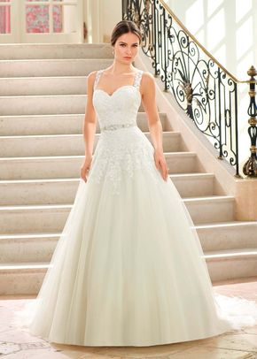 181-21, Miss Kelly By The Sposa Group Italia