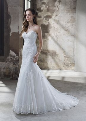 201-44, Miss Kelly By The Sposa Group Italia