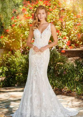120243, Mon Cheri Bridals