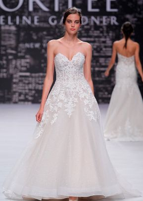 JFY 195 37, Just For You By The Sposa Group Italia